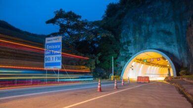 Photo of Cierre por mantenimiento este miércoles del Túnel del Sumapaz en Melgar
