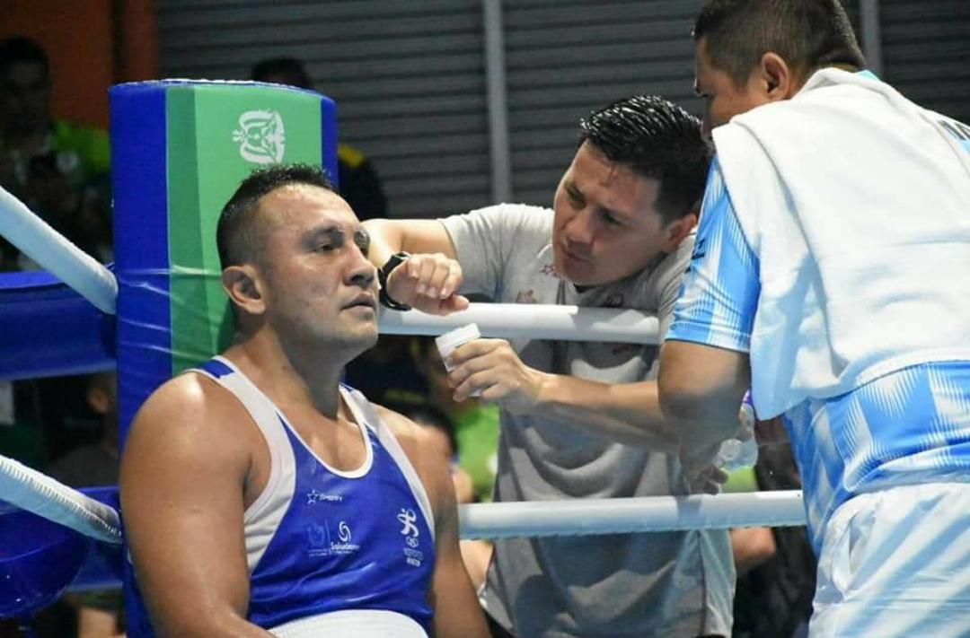 A 82 sube el número de entrenadores y monitores contratados por Indeportes Tolima