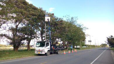Photo of Adjudican compra de insumos para mantenimiento de alumbrado público
