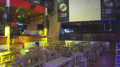 Photo of Autorizan pruebas piloto para el funcionamiento de bares en Ibagué