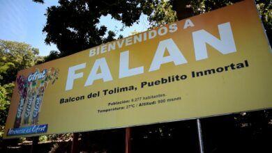 Photo of Subió a 44 el número de municipios del Tolima con al menos un caso de Covid ( 93.61%)