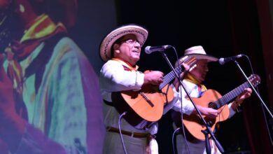 Photo of ¡A disfrutar el 34o. Festival Nacional de la Música Colombiana!