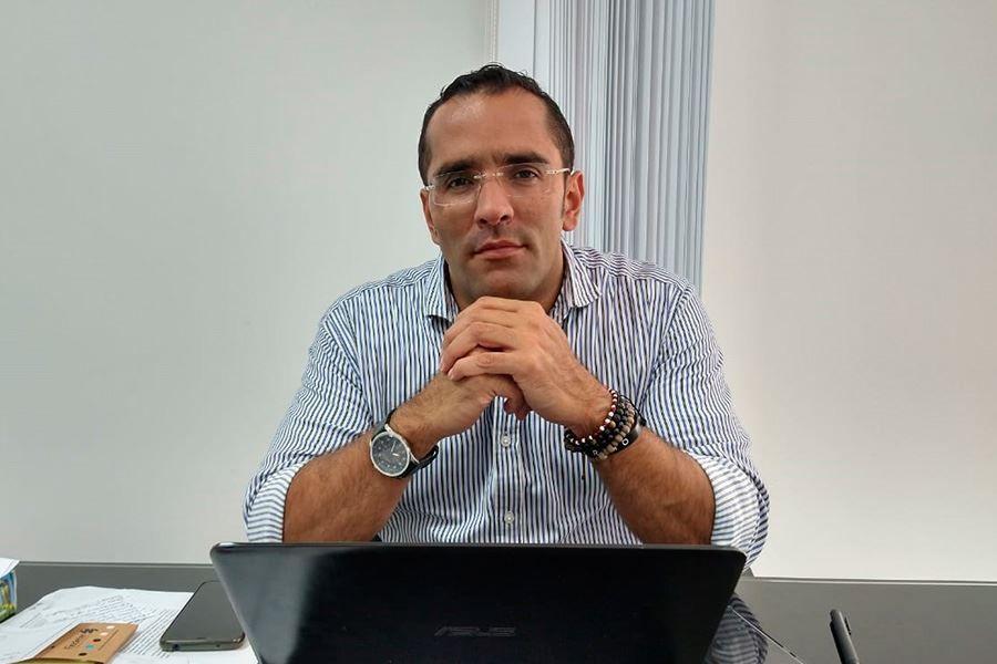 Imputado alcalde de Cunday por irregularidades en contratación para mitigar la emergencia del Covid
