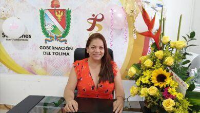 Photo of 'Escuelas de Formación Deportiva', otro programa bandera de Indeportes Tolima