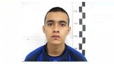 Photo of Prisión de 16 años para 'Chinga' por matar con cuchillo a un hombre en el Eduardo Santos