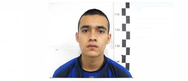 Prisión de 16 años para 'Chinga' por matar con cuchillo a un hombre en el Eduardo Santos