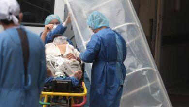 Photo of Tolima se acerca a las 500 muertes por Covid desde que inició la pandemia