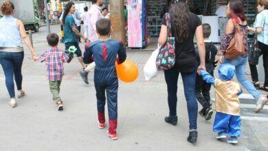 Photo of Confirmado: Habrá 'toque de queda' el 31 de octubre
