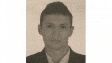 Photo of Cárcel para el joven que mató al niño de 13 años en la riña del barrio Santa Cruz