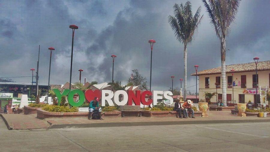 Roncesvalles y Murillo, otra vez como los únicos municipios tolimenses sin Covid