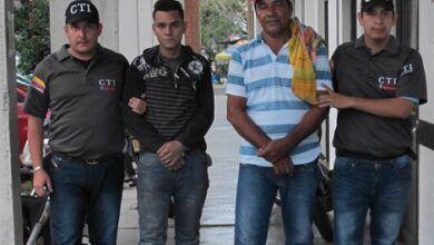 Photo of A 37 años de prisión fueron condenados padre e hijo por homicidio de niño de 12 años