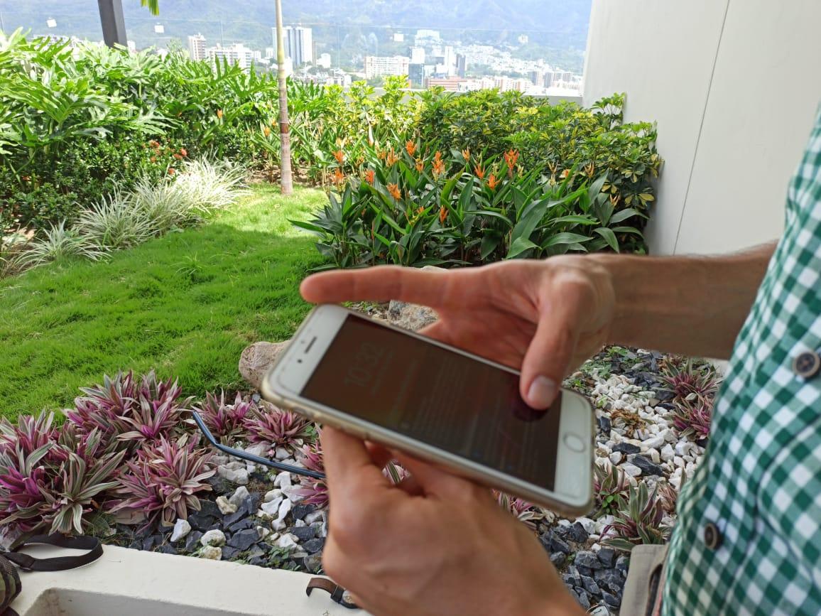 Adjudican licitación para instalar 150 nuevas zonas wifi en Ibagué
