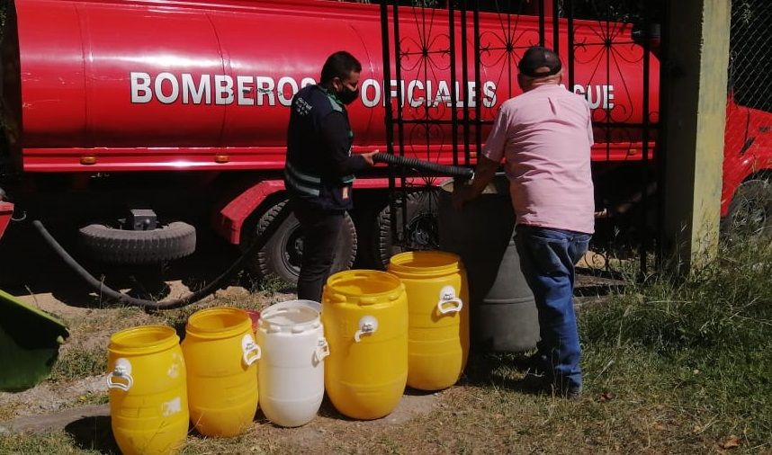 Alcaldía de Ibagué liderará encuentro con habitantes de Carmen de Bulira