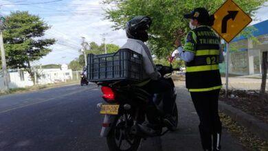 Photo of Habilitan turnos web para retiro de vehículos inmovilizados