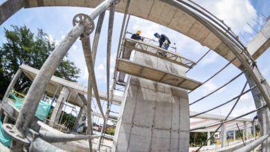 Photo of Aprobado en segundo debate cambio de uso del suelo para construcción de megacolegio en El Tejar