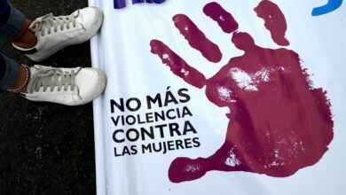 Photo of Empresarios tendrán beneficios tributarios al emplear a las mujeres víctimas de violencia