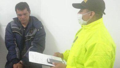 Photo of Le imputaron cargos por participar en crimen de ambientalista en Santa Isabel