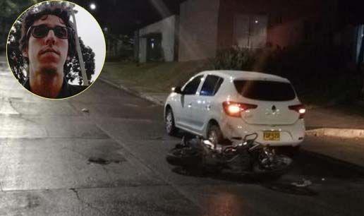 Trágico fin de semana: Un muerto y varios heridos en accidentes de tránsito en Ibagué