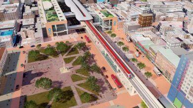 Photo of Segunda línea del Metro de Bogotá pasará por Suba y Engativá