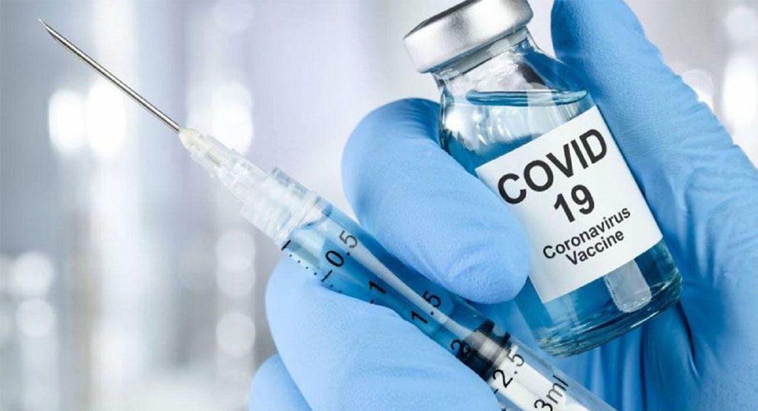 Tolima alcanza el 83.1% de dosis aplicadas en vacunación contra el Covid