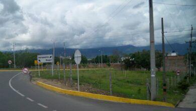 Photo of Avanza investigación del caso de las tres menores que se lanzaron de un taxi