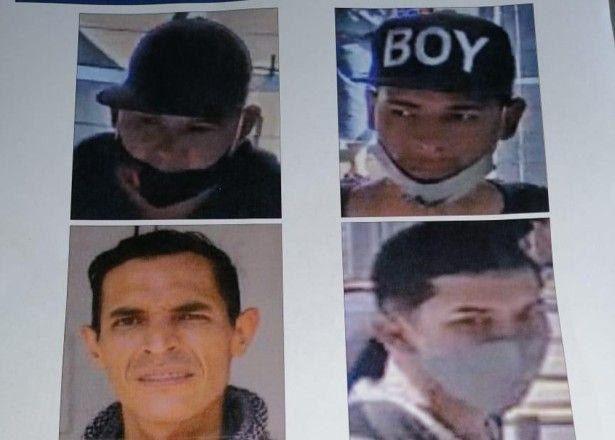 A la cárcel fue enviado el venezolano que asesinó a un hombre por robarle el celular en Transmilenio
