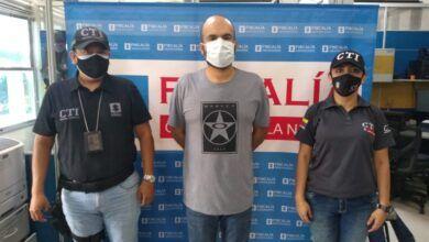 Photo of Falso empresario estafó a ibaguereños por cerca de 1.700 millones de pesos