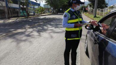 Photo of Secretaría de Movilidad canceló 11 licencias de conducción por transporte ilegal