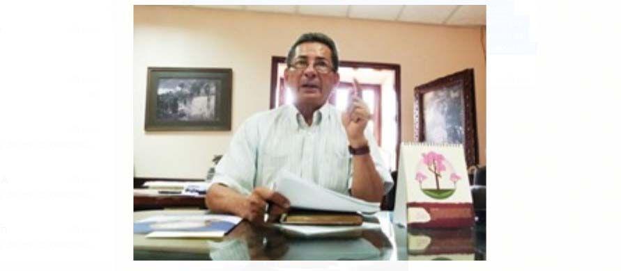 Judicializaron al ex alcalde de Piedras