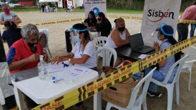 Photo of Alcaldía de Ibagué y EPS tomarán pruebas gratuitas de Covid-19 en la comuna Siete
