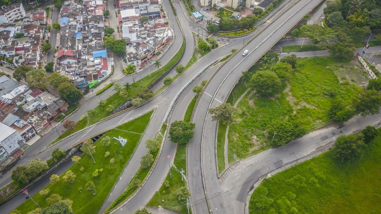 Conpes aprobó $ 466.573 millones para poner en marcha el Sistema Estratégico de Transporte Público de Ibagué
