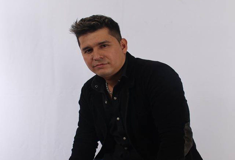 Judicializado adolescente implicado en asesinato de cantante en el barrio Calarcá