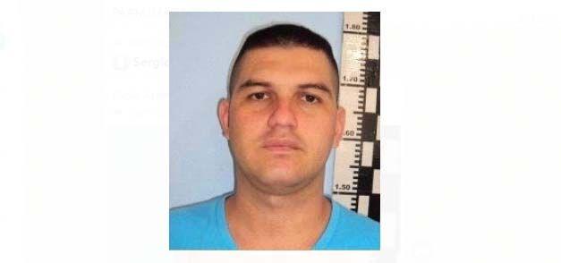 Prisión de 27 años por asesinar a una pareja y atentar contra sus hijas menores de edad