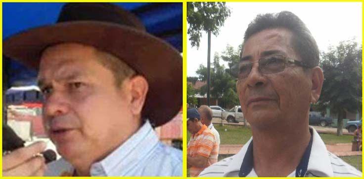 Judicializan a dos ex alcaldes de Piedras, por irregularidades en contratación