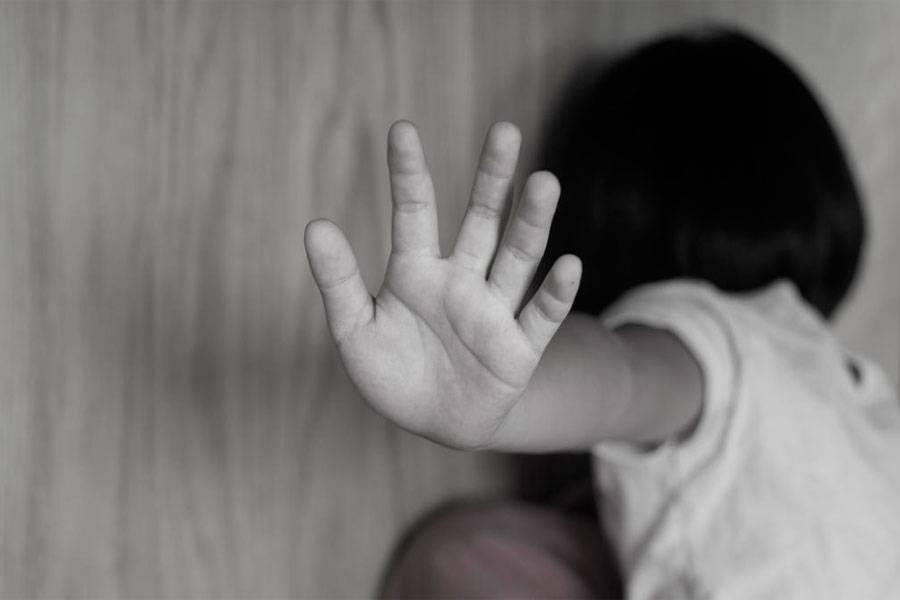 Dos menores de edad fueron imputados como presuntos responsables de delitos sexuales en Ibagué