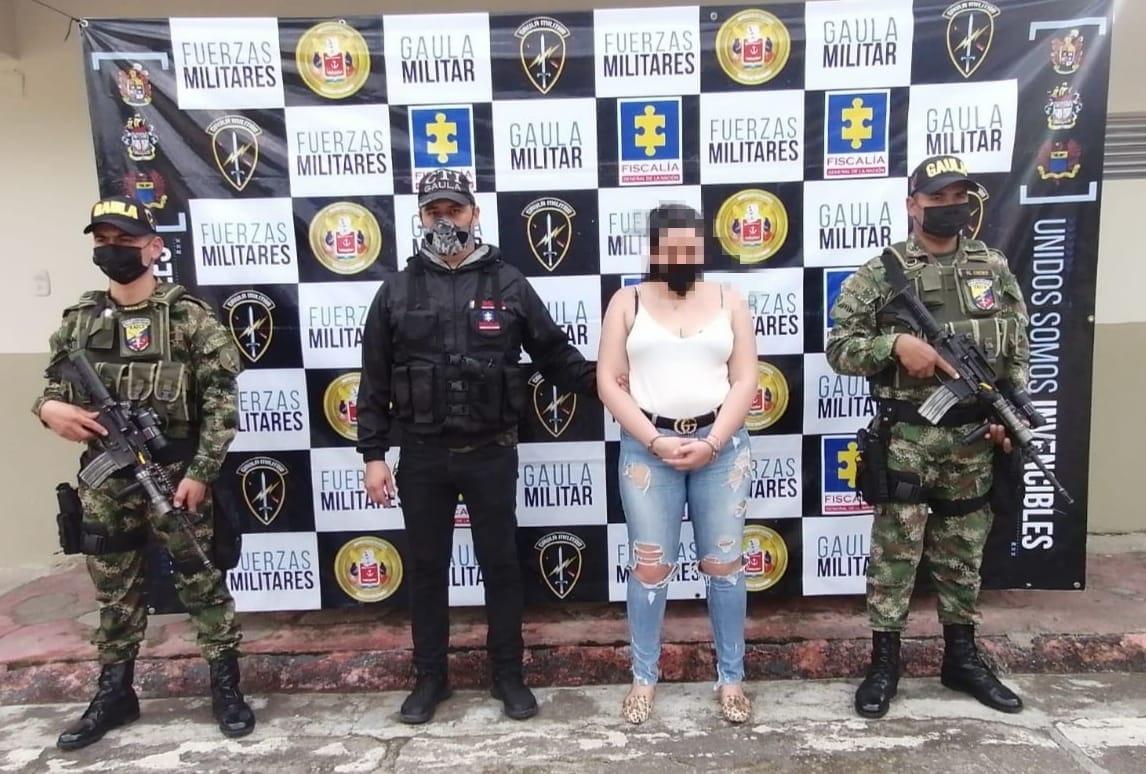 En El Salado 'le echaron mano' a integrante de la banda 'Los Internacionales'