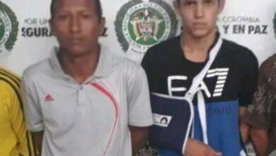Prisión de 16 años para 'barras bravas' por asesinato de lavador de 'mulas' en la Variante