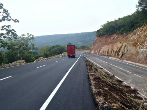 Acuerdo de financiación de $700 mil millones para el tercer carril Bogotá - Girardot