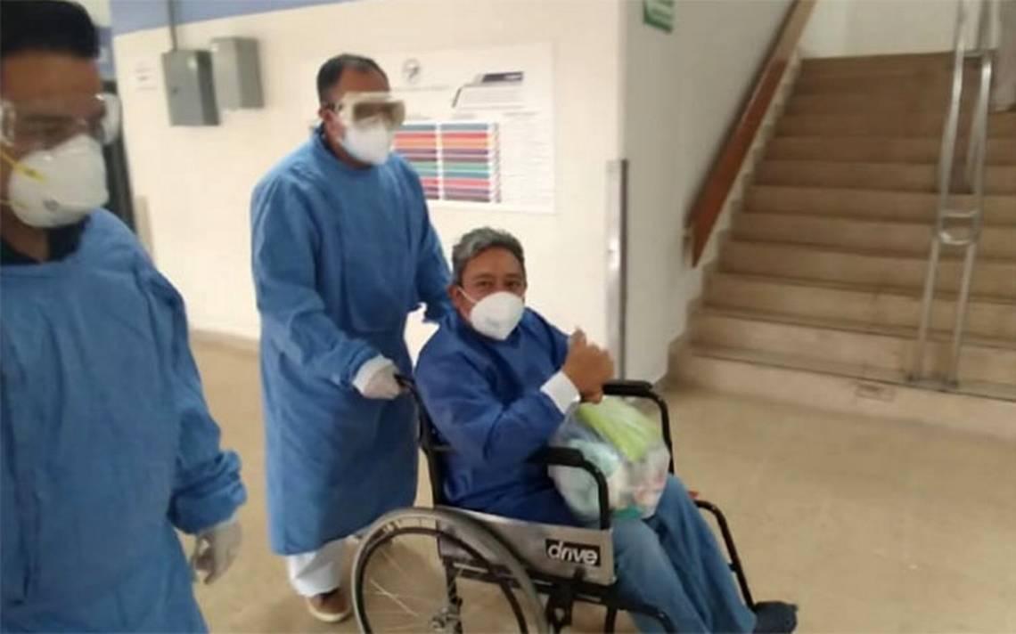Cifras de contagios y muertes siguen disminuyendo en el Tolima