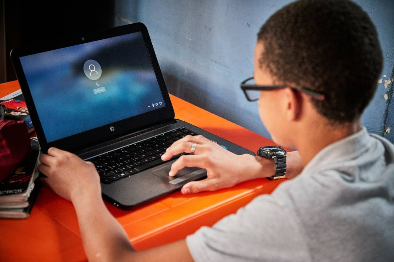 Cerca de 70.000 estudiantes iniciarán clases virtuales este lunes en Ibagué