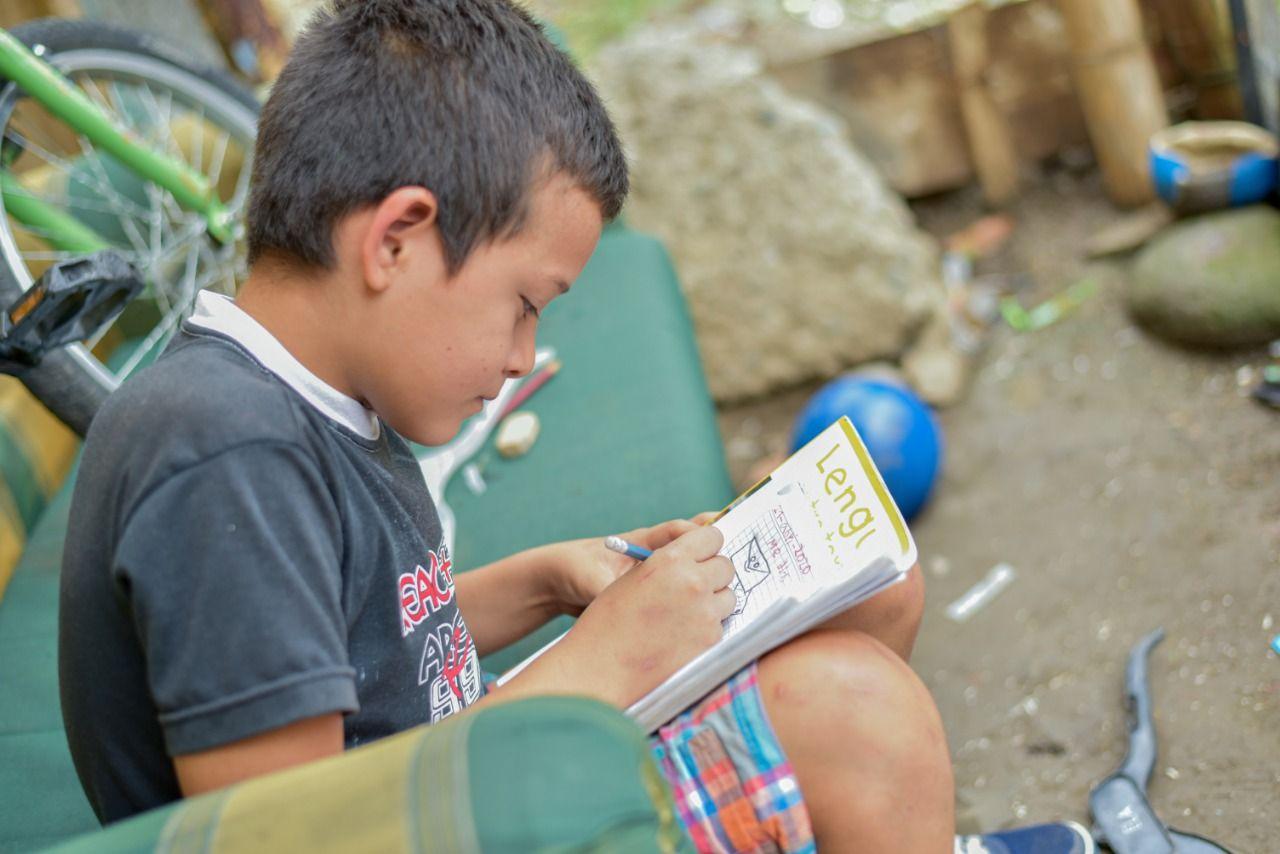 ¡Apresúrese! Aún hay cupos disponibles en los colegios públicos de Ibagué
