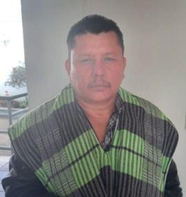 Asegurado presunto integrante de 'Los Embaucadores' por engañar personas con una falsa guaca