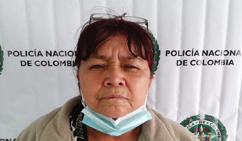 Circulaba dinero falso en buses entre Bogotá e Ibagué
