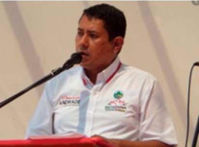 Cargos contra alcalde de Natagaima por irregularidades en convenios