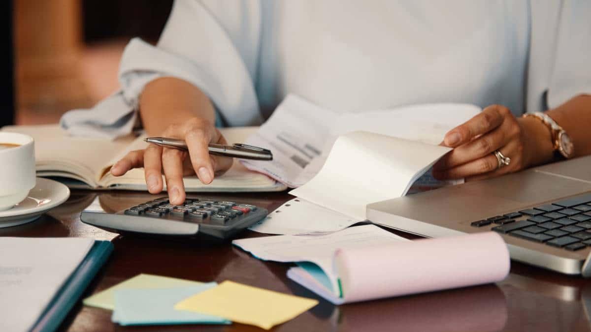Consejos para no endeudarse en Semana Santa