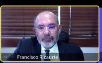Sentido de fallo condenatorio contra el exmagistrado Francisco Javier Ricaurte Gómez por hechos de corrupción