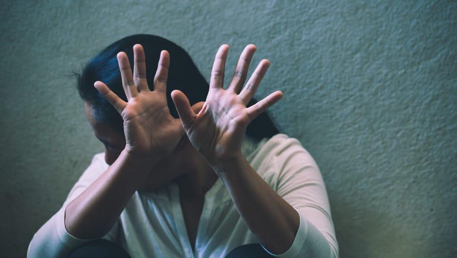 La violencia intrafamiliar sigue en aumento en el Tolima