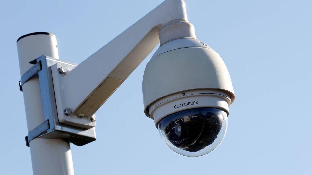 Viabilizado proyecto para el mantenimiento de las cámaras de seguridad de Ibagué