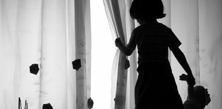 Cárcel para tres abusadores de menores de edad