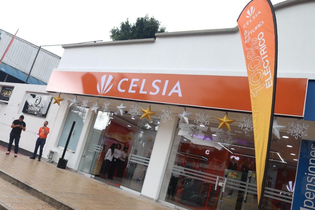 Celsia previene a sus clientes para que eviten ser engañados por personas que dicen estar vinculadas a la compañía